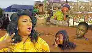 Video: Modern Day Mothers 2 - African Movies|2017 Nollywood Movies|Latest Nigerian Movies 2017